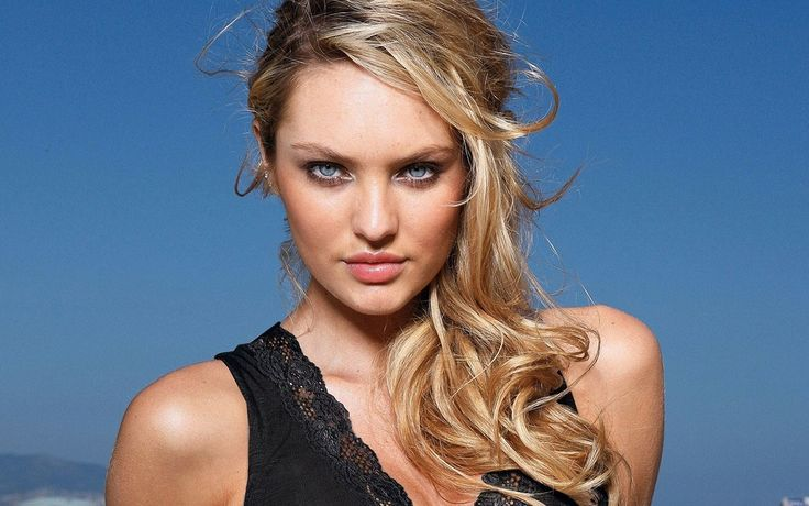 computer wallpaper for candice swanepoel, 379 kB - Carlson London