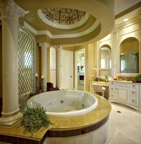 Bathroom Remodeling Orlando Delectable Inspiration