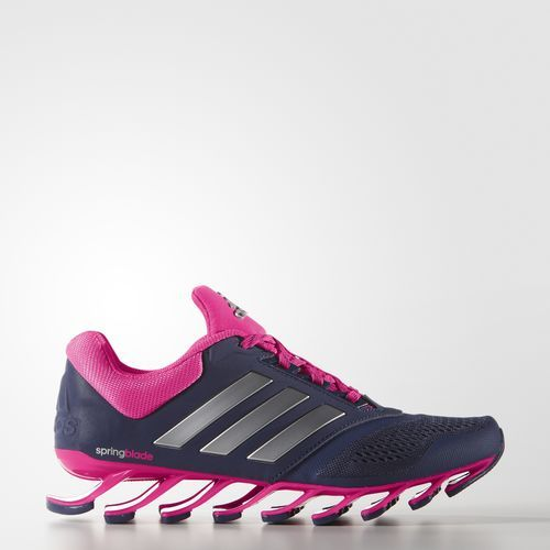 adidas - Tênis Springblade 2 Feminino