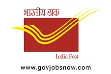 Indian POST OFFICE has published latest recruitment notification for various posts. Eligible candidates can apply for POST OFFICE jobs by filling up given recruitment/application forms.