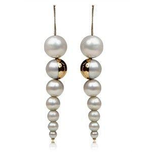 271 best Dangle Earrings images on Pinterest | Bracelet, Necklaces ...