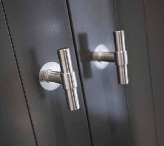 Formani (Piet Boon) 9 door handles