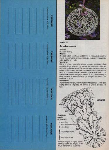 mr_2000_10 - Aga Paj - Веб-альбомы Picasa