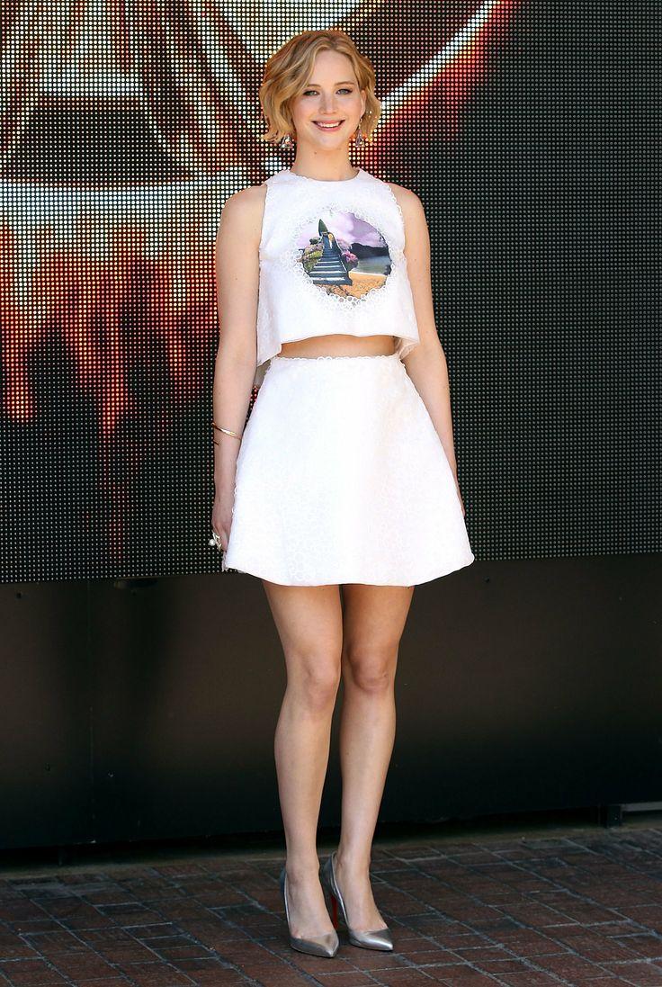 1480 best Jennifer Lawrence images on Pinterest | Jennifer o'neill ...