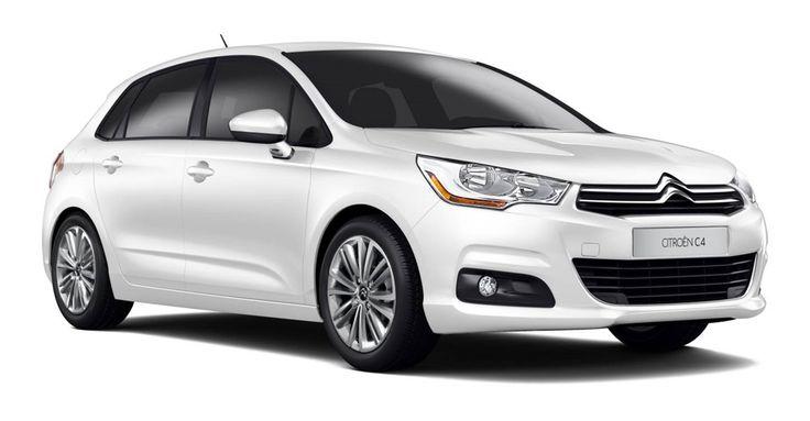 Fleet - Ecalypse Rental ‹ KAR RENT A CAR — WordPress