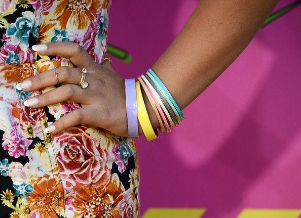 Rachel Crow Jewelry