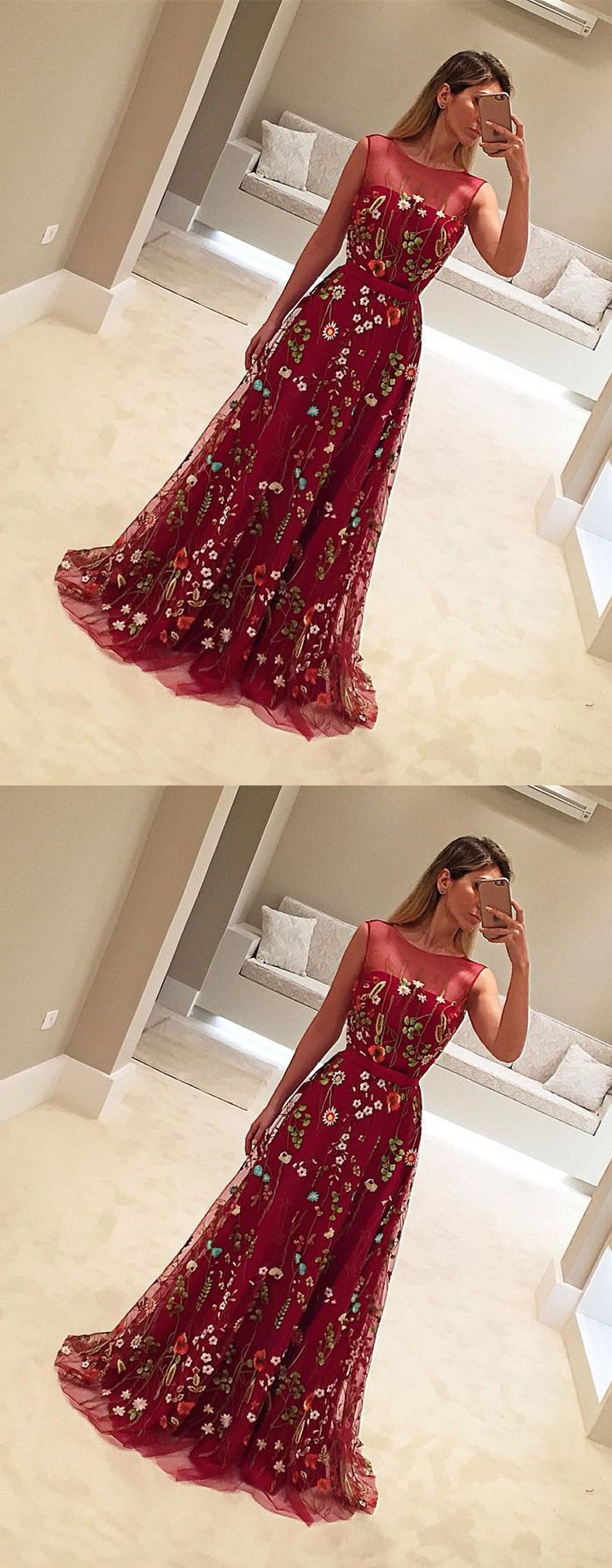 best pretty dresses images on pinterest beautiful gowns