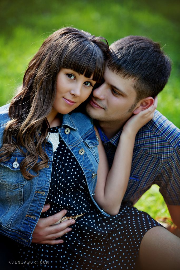 фото на тему мужчина и женщина на аву