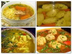 A levesbe leggyakrabban a gyúrt tésztát használjuk. A gyúrt tésztát 1 egész tojással, 25 dkg liszttel és 1/2 tojáshéj mennyiségű vízzel készítjük. Ha szép sárgára[...]