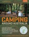 Bush camping, Grampians National Park - Explore Australia