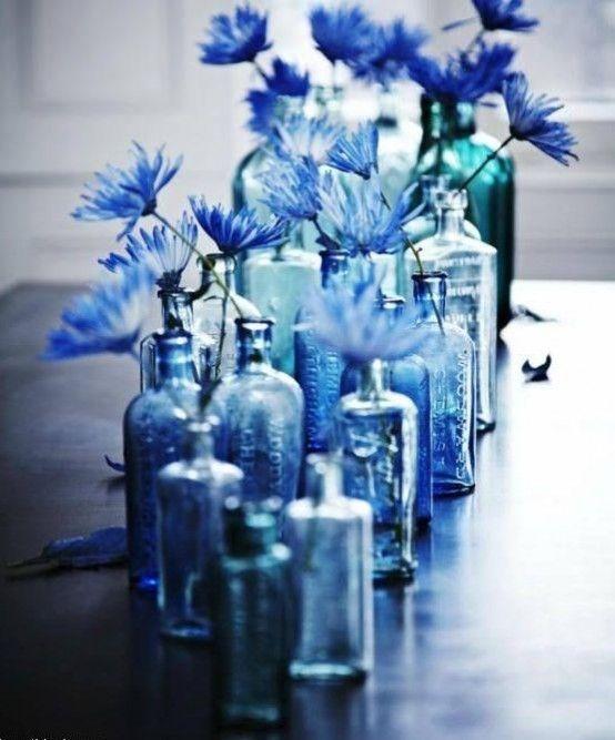 algunas-ideas-para-usar-botellas-vintage-01