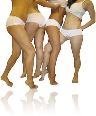 spm bruststraffung, fetter straffer arsch, fettabsaugung reiterhosen vorher nachher, problemzone po voller dehnungsstreifen, vacufit, fettabsaugung oberschenkel vorher-nachher bilder, dehnungsstreifen bei thrombose, cellulite + sport + vorher + nachher, orangenhaut, fettabsaugung am bauch, anti-cellulite