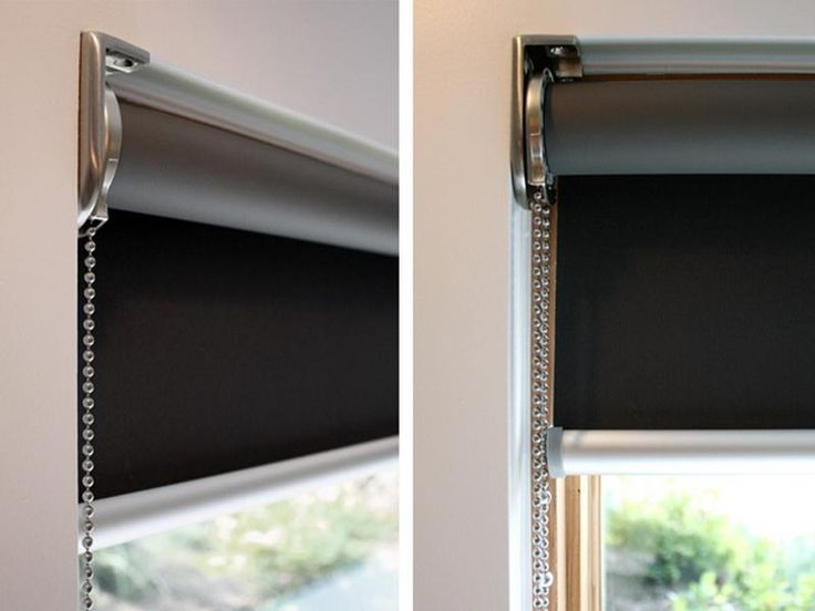 17 Best images about Blackout Shades on Pinterest | Window ...