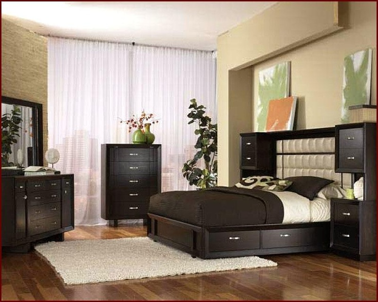 17 Best Images About My New Room On Pinterest Vanities