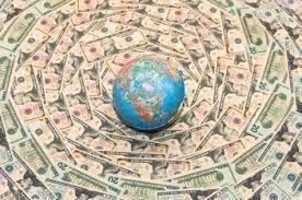 CONSTRUINDO COMUNIDADES RESILIENTES: Como os Desastres Podem Causar Prejuízos Econômico...