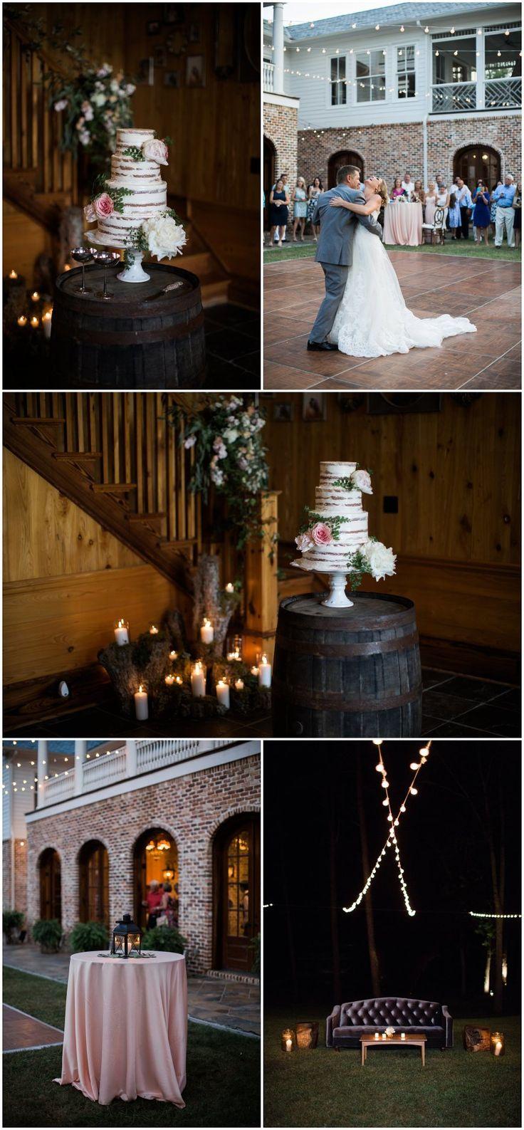 Natural Light Wedding Photography,augusta wedding photographer,fine art wedding photographer,