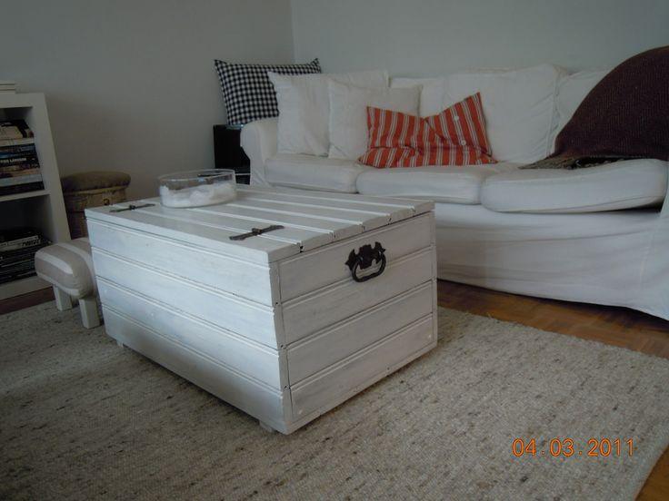 soffbord kista vit - Sök på Google
