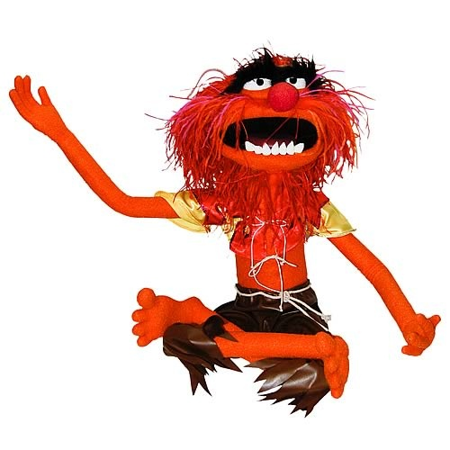 114 Best Animal Muppet Images On Pinterest Animal Muppet