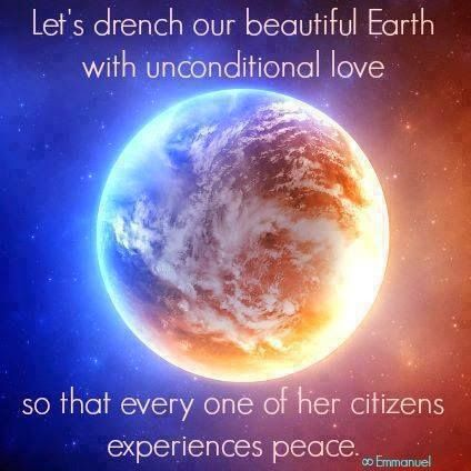 Unconditional Love Quotes Wallpaper : 85759 best images about We Are A Magnet For Miracles on ...