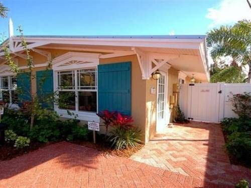 So When Youu0027re Looking For An Escape In Anna Maria Island With Someone  Special, Consider A Week Spent At In Holmes Beach.