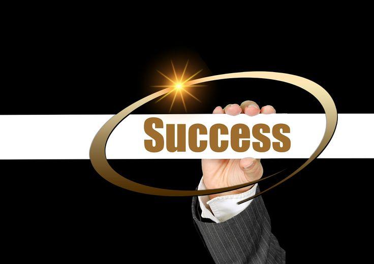 Секретный ключ к успеху и абсолютному везению! Просто поймите принципы успеха и везения — прочитайте эти афоризмы и попытайтесь глубоко проникнуть в их суть, а затем используйте это понимание в своей жизни. Тогда к вам гарантированно откроется секрет успеха и везение станет вашим постоянным спутником. | http://omkling.com/kljuch-k-uspehu/