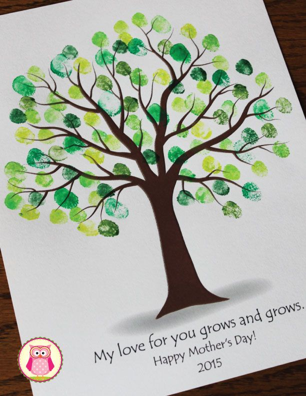End of year memory gift, seasonal poetry, Mother's Day gift, Sunday school lesson.  Use this tree template for a wide variety of projects!  Customize the lines with your own text.  This is a great teacher gift or keepsake to make with young kids.