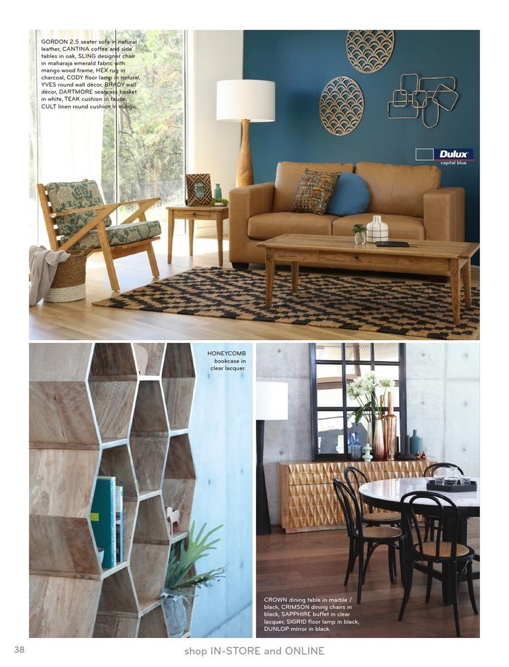 Oz Design Furniture oz design furniture reviews productreviewcomau Modern Australian Living Oz Design Furniture Winter 16 Directory