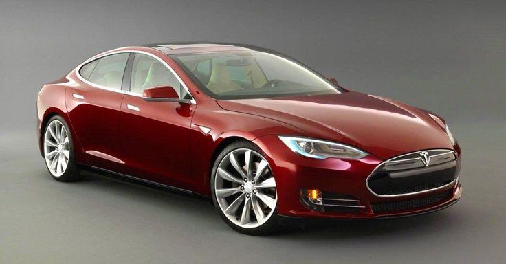Δεύτερο ατύχημα με Tesla υπό έρευνα