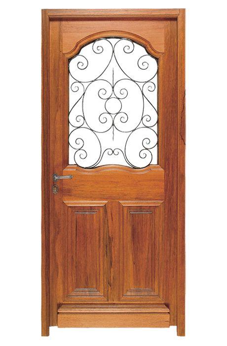 17 best images about portes d 39 entr e de style on pinterest for Porte interieur a petit carreaux