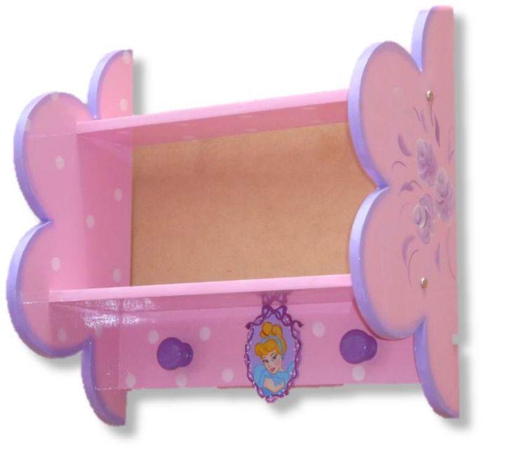 Mejores 13 imágenes de Linea infantil. Muebles seguros y hermosos ...