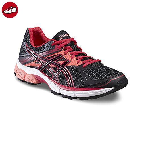 Asics Gel-Innovate 7 - Damen Laufschuhe Joggingschuhe - T667N-9021, Größe:44 - Asics schuhe (*Partner-Link)