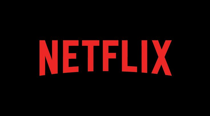 #Netflix chiude il quarto trimestre del 2017 con numeri che hanno superato le attese. Nell'ultimo trimestre dello scorso il numero degli abbonati è cresciuti d