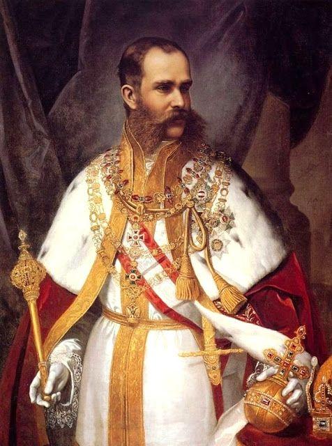 Резултат с изображение за HISTORIQUE DE AUSTRIA DUAL MONARCHY 1867