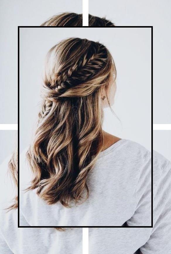 Elegant Updos For Short Hair   Fancy Updo Hairstyles   Cute Easy Hair Updos