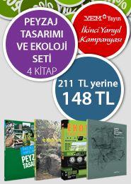 Bina İskelet Sistemi ile Bina Bilgisi Hakkında Kitaplar için YEM Kitabevi http://www.yemkitabevi.com/Kategori/bina-bilgisi-632