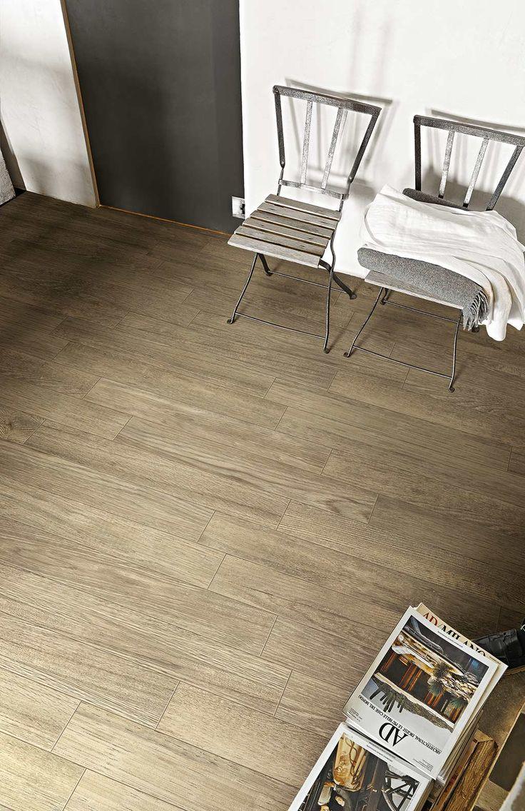 13 best flsar floorgres images on pinterest tiles room tiles 13 best flsar floorgres images on pinterest tiles room tiles and subway tiles dailygadgetfo Image collections