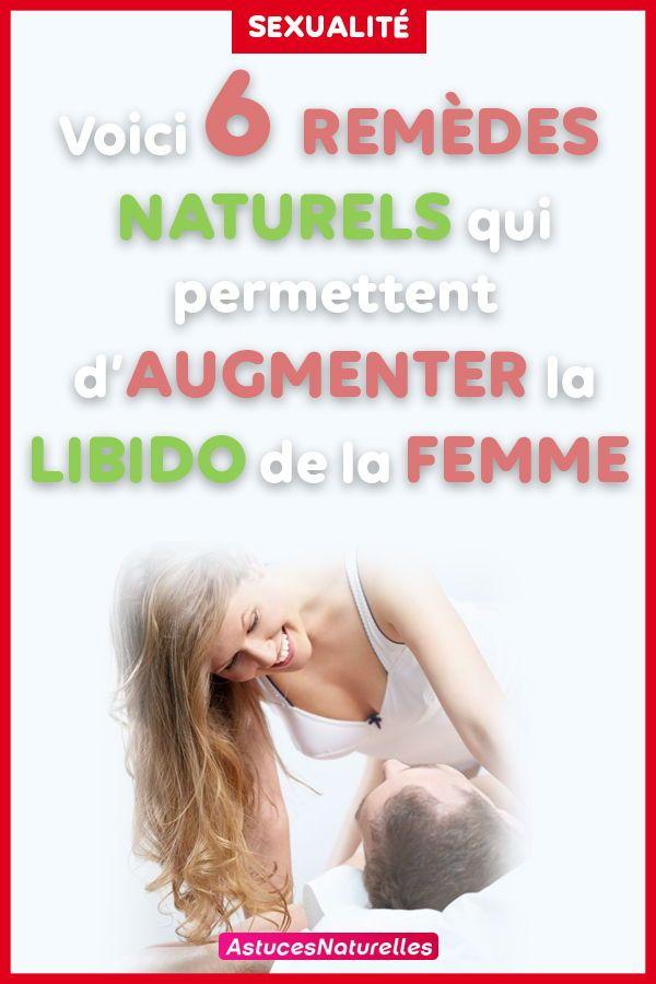 Bienfaits Damania - 15 recettes pour booster son tonus sexuel | Fourchette et Bikini