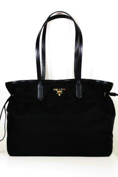 prada saffiano lux tote replica - 2014 latest prada handbags online outlet, discount prada purses ...