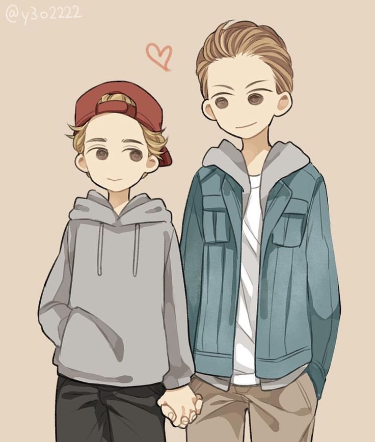 Cutest Evak fan art! Even + Isak - Skam Alt er Love SKAM S3 ISAK & EVEN LIFE IS NOW — Cr:y3o2222 Fans art : : Evak & Eva ,noora &...