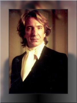 alan rickman - Alan Rickman Photo (22863191) - Fanpop                                                                                                                                                                                 More