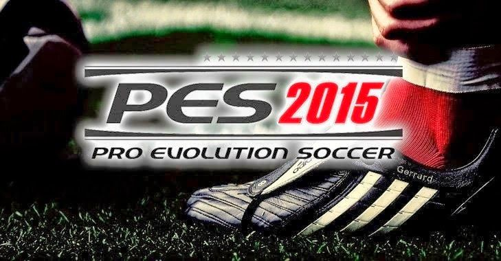 Download PES 2015 Apk (Pro Evolution Soccer 2015 Game Apk) + Free Full Data, Mod for Android GamePlay Full Free Latest Version for Android. PES 2015 Game Apk is one of the most loved Android soccer G
