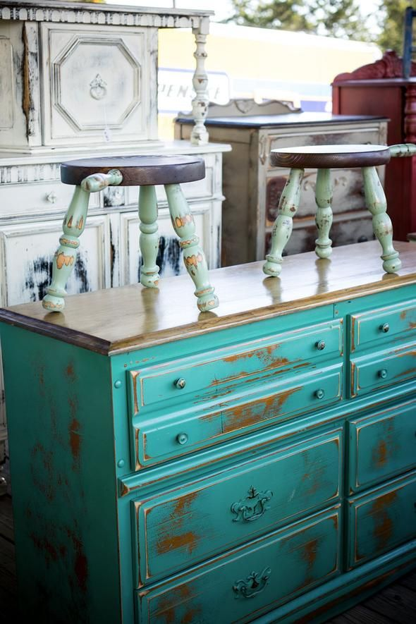 first monday trade days canton texas biggest flea market hometown pinterest mondays. Black Bedroom Furniture Sets. Home Design Ideas