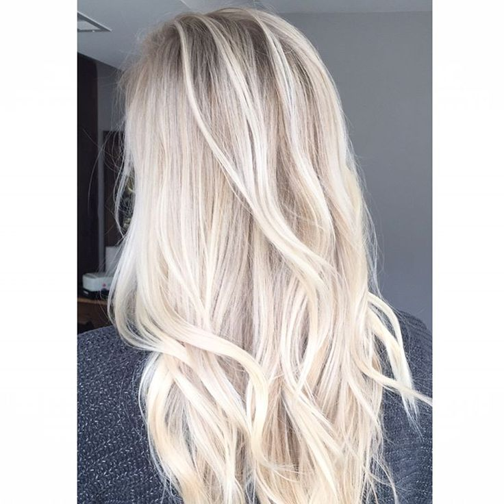 Best 25 full head highlights ideas on pinterest full head slow and steady wins the race when working towards an icy blonde we believe in building upon our hair canvases overtime as this ensures the pmusecretfo Choice Image
