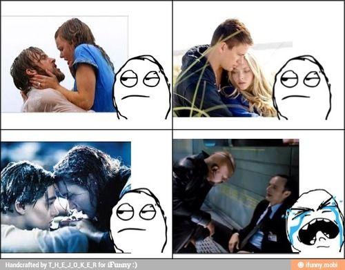 Funny. =)