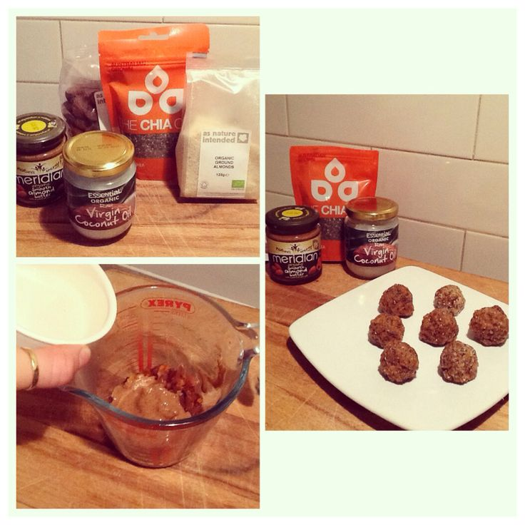 Apricot & Chia Protein Balls, recipe --> Honestly Healthy http://honestlyhealthyfood.com/2014/07/13/apricot-chia-protein-balls/