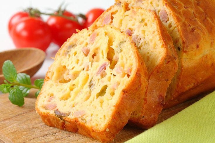 Cake Sal Ef Bf Bd Courge Vegan Sans Gluten