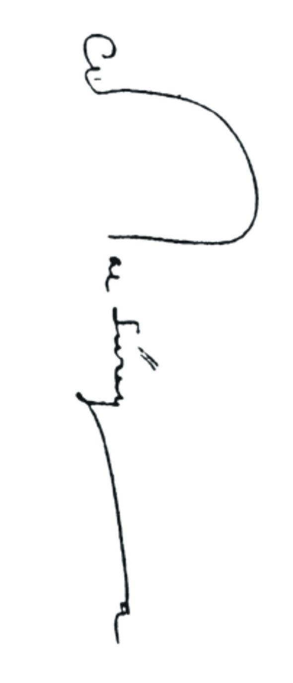 essay ekin deniz ilhan Deniz dilay: arıcan: i̇zlem: arınç  ekin esme: pehlivanlı: mehtap  essay rehberi essay rehberi ile 1.