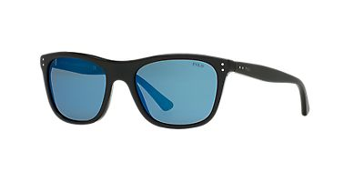 """PH4071   from """"Sunglass Hut"""" on less price using discount codes and promotional codes."""