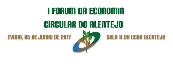 CCDR assinala hoje o Dia Mundial do Meio Ambiente | Portal Elvasnews