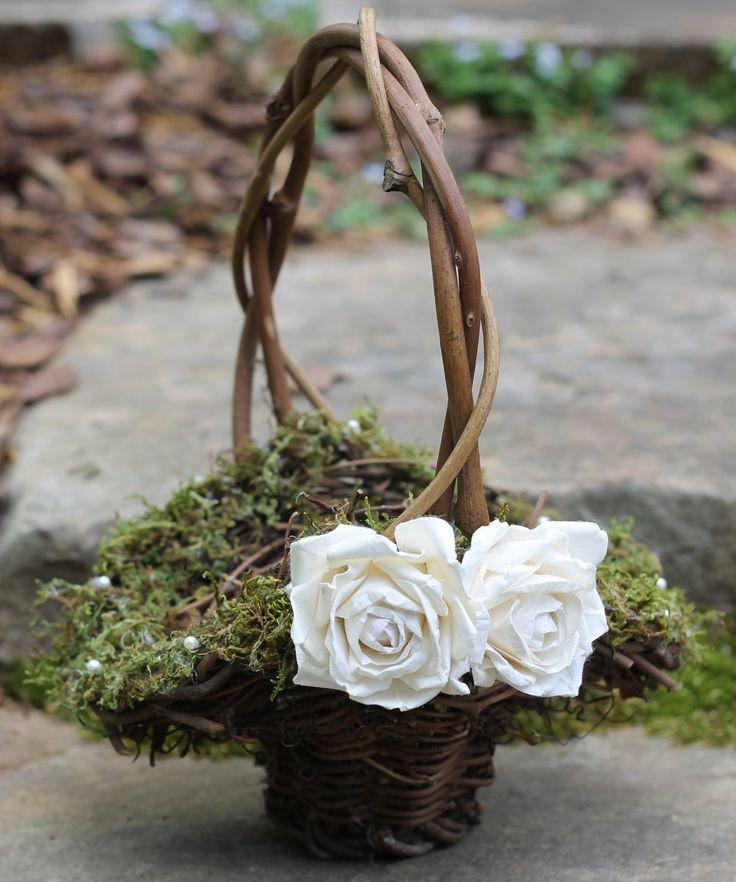 17 Best Ideas About Fairytale Weddings On Pinterest